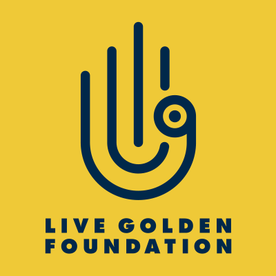 Live Golden Foundation